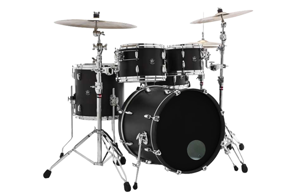 Gretsch Renown Drum Kit