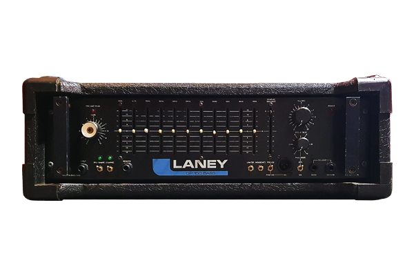 Laney DB 150 Bass Amp